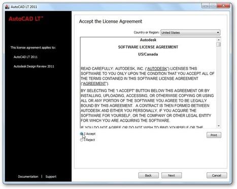 Object2vr license key