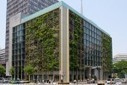 Pasona HQ is an Urban Farm That Grows Food For Its Employees in Tokyo | Vertical Farm - Food Factory | Scoop.it