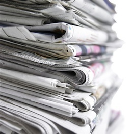 Journalism students still see value in print newspapers | USA TODAY College | Bienvenue dans le journalisme contemporain | Scoop.it
