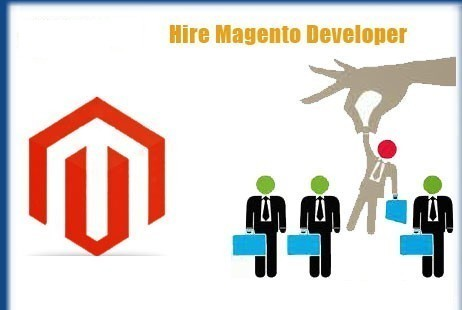 Benefits of Hiring Magento Developers from India   E-Commerce Development , e Commerce Web Solutions   Scoop.it