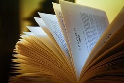 10 erreurs faciles à corriger pour écrire un bon roman | J'écris mon premier roman | Scoop.it