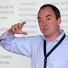 Interoute - Europe's largest cloud services platform