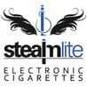 SteamLite E Cigarettes
