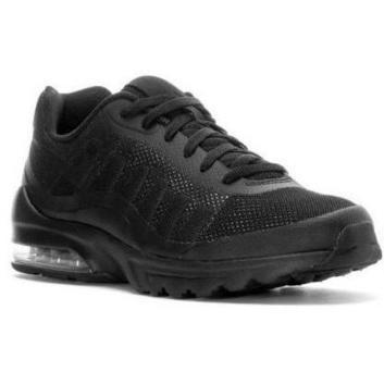 Best Nike Footwear For Men - West Brothers  596bad5dc14f