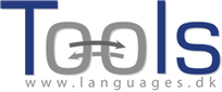 Tools for CLIL teachers | TEFL & Ed Tech | Scoop.it