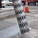 106 of the most beloved Street Art Photos – Year 2011   Urban Design   Scoop.it