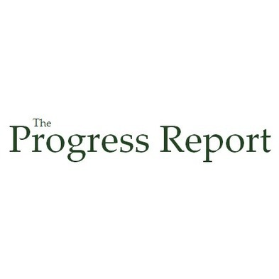 Smart Money: Time to Invest in Land Again - The Progress Report   neologism   Scoop.it