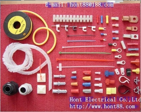 Wondrous Hont Electrical Co Ltd Reliable Wiring Access Wiring Digital Resources Xeirawoestevosnl