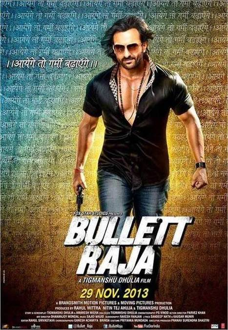 bullet raja full movie hd 1080p