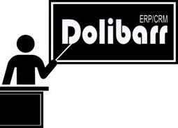 Formation utilisateur Dolibarr en Janvier 2016 (Nantes, Lyon, Bordeaux)   La veille en ligne d'Open-DSI   Scoop.it
