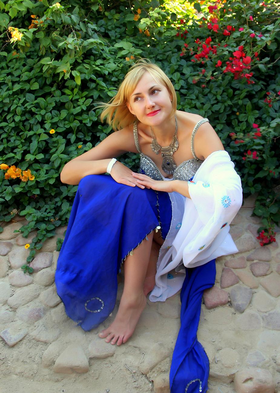 Agence rencontre femme ukrainienne