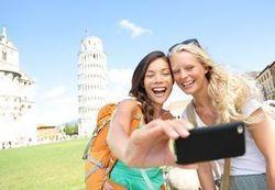 E-tourisme : les tendances à l'horizon 2020 | Revue de presse | Scoop.it