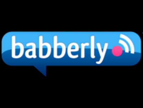 Babberly uses virtual currency plus bitcoin to boost local search #altcurrency | Instead of Money $$$ | Scoop.it