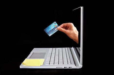 Paiement en ligne : 7 conseils pour éviter les risques de piratage ...