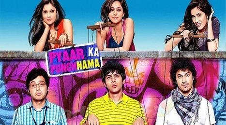 Pyaar Ka Punchnama 2 in hindi 720p torrent