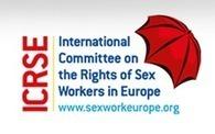 30 years of Aspasie, Geneva | Sex Work Europe | #Prostitution : putes en lutte : paroles de celles qui ne veulent pas être abolies | Scoop.it