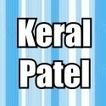 Five Tips for Creating Killer Landing Pages - Webmaster Blog by Keral Patel   Internet Entrepreneurship Tips to Make Money Online   Scoop.it