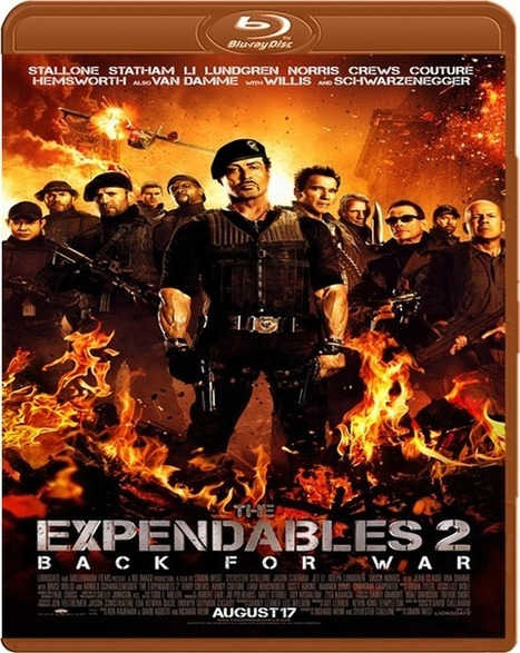 expendables 2 movie download 720p movie - Lily & Rue