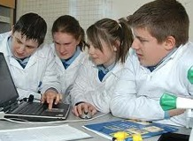 Teaching Nonfiction Reading Skills in the Science Classroom   Science Education   Scoop.it