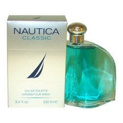 Best Perfumes for Men 2012-2013, Top Selling Fragrances for Men | Best Perfumes for Men and Women | Scoop.it