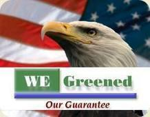 Chen Immigration Law Associates, P.A., Experts of NIW (National Interest Waiver), EB1 Greencard | Immigration (NIW, EB1A, EB1B, EB1C) | Scoop.it