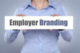 La Marque Employeur : Se démarquer sincèrement pour mieux recruter ! | RH numérique, médias sociaux, digital et marque employeur | Scoop.it