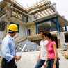 Choose a remodeling services from A.R.M. Construction in Riverside, CA