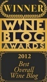 My wine predictions for 2014 — jamie goode's wine blog | Southern California Wine and Craft Spirits Journal | Scoop.it