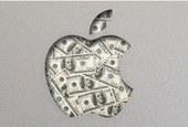 'Geldautomaat' Apple verarmt onze samenleving — SOMO | Systemic Innovation & Sustainable Development | Scoop.it