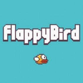 Flappy Bird Online Friv 3 Juegos Friv 3 J