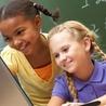 Tech Integration in Education