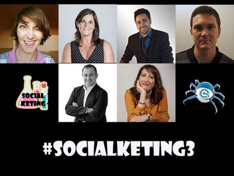 20 emociones que pueden impulsar o hundir tu Marca #SocialKeting3 | Email marketing | Scoop.it
