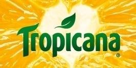 Tropicana cherche son nouveau parfum fruité | Communication Agroalimentaire | Scoop.it