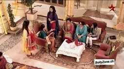 Veera - Episode 582 - 22nd November 2014 | Watc