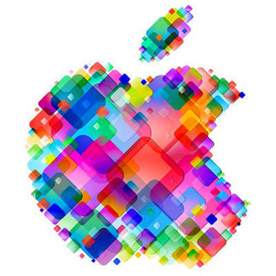Competitive intelligence: Apple Secrets Are Revealed During Trial | Innovation & Marketing | Scoop.it