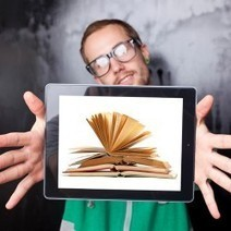 5 Tips To Create Strong Learning Environments With iPads   Educational iPad apps   Scoop.it