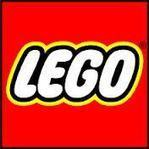Top 5 Lessons LEGO story teaches an entrepreneur | STEM Education in K-12 | Scoop.it