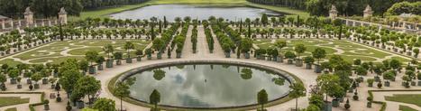 Les plus beaux châteaux de France | L'actu culturelle | Scoop.it