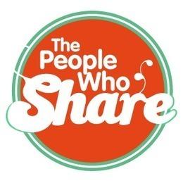 As Pessoas que Compartilham | Observatorio do Conhecimento | Scoop.it