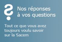 1 425 festivals de musiques actuelles en France en 2013   Musiques Actuelles, Amplifiées   Scoop.it