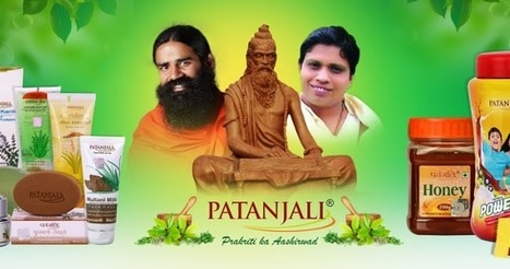 How to take distributorship of patanjali products for sexual disorders