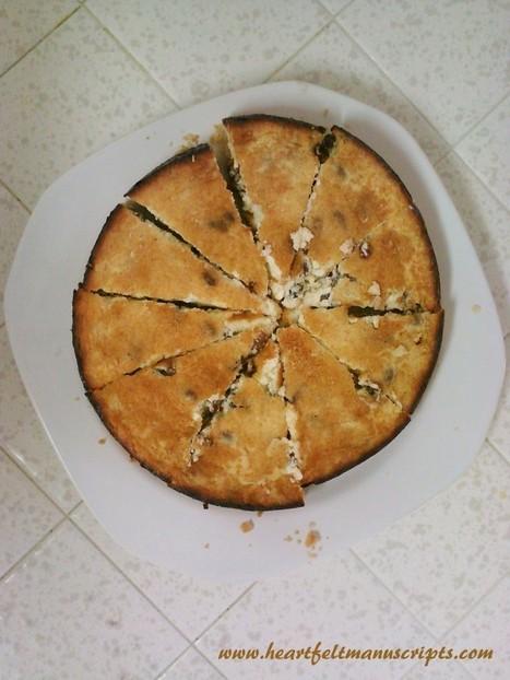 Desserts in latvian cuisine scoop latvian cheesecake with raisins house of heartfelt manuscripts latvian cuisine scoop forumfinder Images