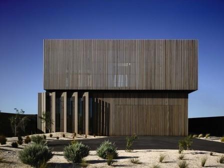 [Victoria, Australia] Torquay House / Wolveridge Architects   The Architecture of the City   Scoop.it
