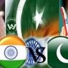 ICC Champions Trophy 2013   India vs Pakistan Live Updates