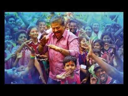 Free Download Filmi Duniya Part 1 Full Movie Hindi Dubbed 3gp