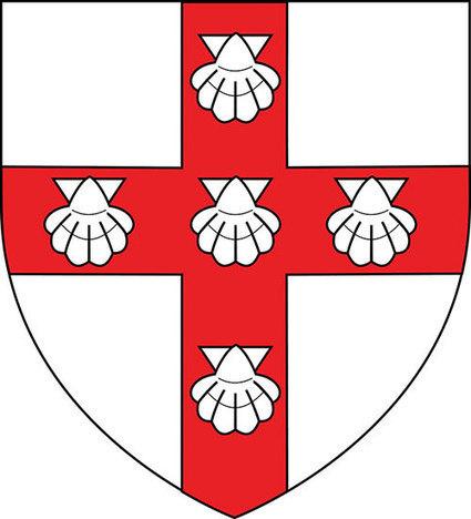 Une famille provençale : les Raymond-Modène | Rhit Genealogie | Scoop.it