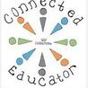 Educación & Tecnología