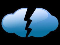 Des failles de sécurité préoccupantes dans les clouds | Gestion de contenus, GED, workflows, ECM | Scoop.it