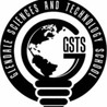 Glendale Sciences and Technology School