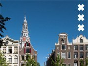 A place to stay in Amsterdam | Bed and Breakfast Marketing | Scoop.it